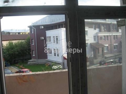 Большая Нижегородская ул 33б - Фото 2