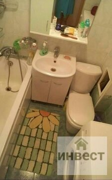 Продается однокомнатная квартира п.Устье - Фото 5