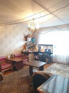 Продам однокомнатную (1-комн.) квартиру, 16, Андреевка рп - Фото 2