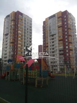 Продажа квартиры, Ижевск, Ул. Подлесная 8-я - Фото 1