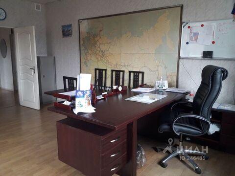 Аренда офиса, Астрахань, Улица 3-я Зеленгинская - Фото 1