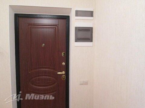 Продажа квартиры, Балашиха, Балашиха г. о, Ул. Демин луг - Фото 5