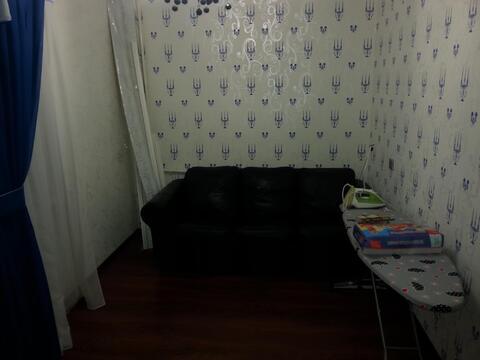 Cдам 3х комнатную квартиру ул.20 января д.17 - Фото 3