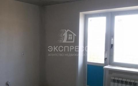 Продам 1-комн. квартиру, Ямальский-2, Арктическая, 1 к1 - Фото 4