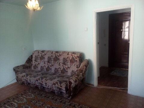 Продам 1- комн.квартиру - Фото 1