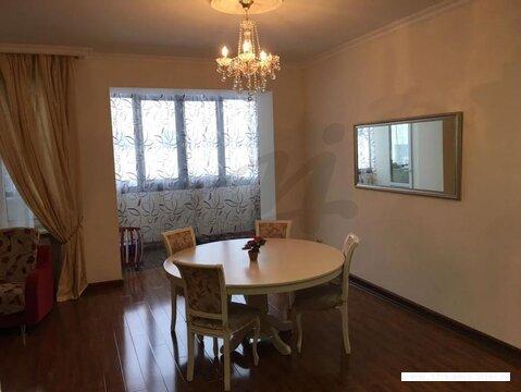 Продается квартира, Немчиновка с, 140м2 - Фото 1