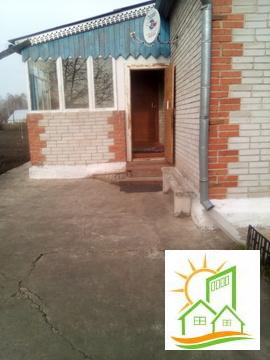 Дома, дачи, коттеджи, , ул. Сибирская, д.13 к.1 - Фото 3