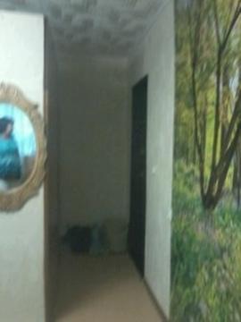Продажа комнаты, Воронеж, Ул. Тимирязева - Фото 4
