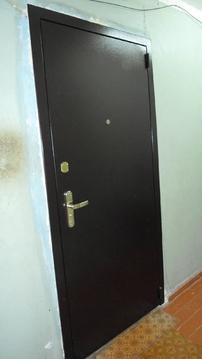 Продается комната в общежитие секционного типа по адресу ул. Гагарина - Фото 4