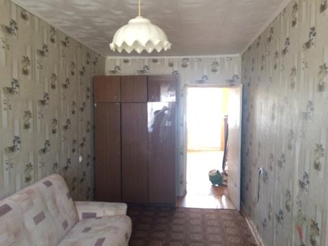 2к.кв-ра. г.Краснозаводск, ул. Новая, дом 3 - Фото 3