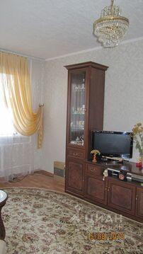 Продажа квартиры, Ульяновск, Ул. Кузоватовская - Фото 2