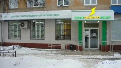 Объявление №61696889: Продажа помещения. Челябинск, ул. Гагарина, д. 52,