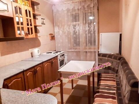 Сдается 1-комнатная квартира 35 кв.м. пр. Маркса 108 на 2 этаже - Фото 4