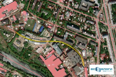 Объявление №66050863: Продажа участка. Иваново