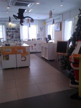Продажа офиса, Липецк, Ул. Водопьянова - Фото 4