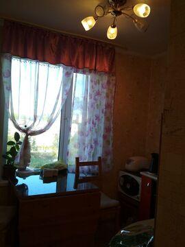 Продается отличная квартира в Конаково на Волге - Фото 5