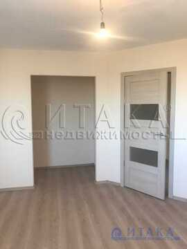 Продажа квартиры, Бугры, Всеволожский район, Тихая ул - Фото 5