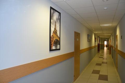Аренда офиса, Томилино, Люберецкий район, П. Томилино - Фото 3