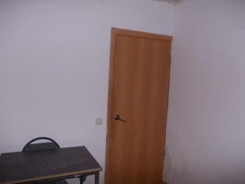 Аренда офиса, Тольятти, Ул. Комсомольская - Фото 2