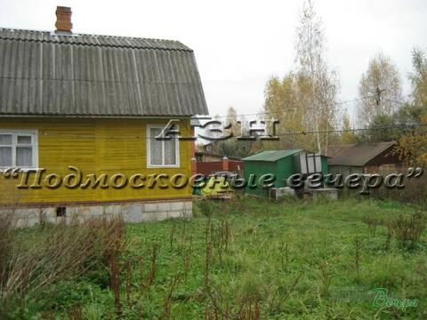 Егорьевское ш. 23 км от МКАД, Зюзино, Дача 90 кв. м - Фото 4