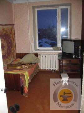 Сдам в аренду 3 ком. кв. р-н Свободы - Фото 1