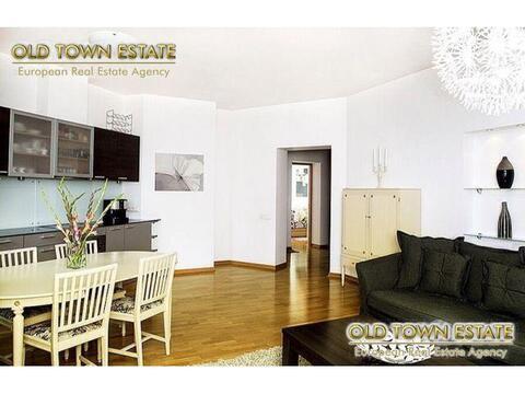 Продажа квартиры, Купить квартиру Рига, Латвия по недорогой цене, ID объекта - 313154151 - Фото 1