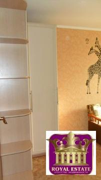 Продам 1-комнатную квартиру р-он Автовокзала ул. Мате Залки - Фото 3