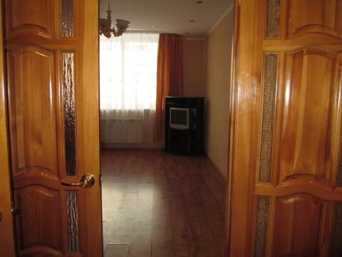 1 комнатная Маршала Жукова 16 - Фото 4