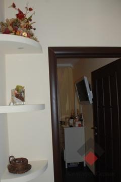 Продам 2-к квартиру, Краснознаменск город, улица Победы 28 - Фото 1