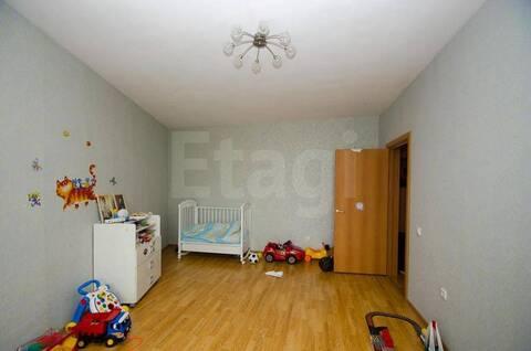 Продам 3-комн. кв. 95.5 кв.м. Белгород, Шумилова - Фото 3
