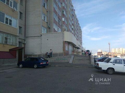 Аренда псн, Ставрополь, Улица 45-я Параллель - Фото 2