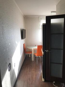 Квартира, ул. Школьная, д.11 - Фото 2