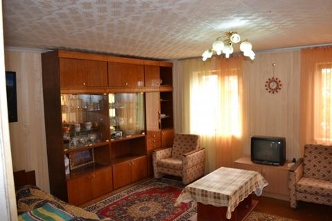 Дача 35 кв.м. 5 сот в Новое Шигалеево - Фото 5