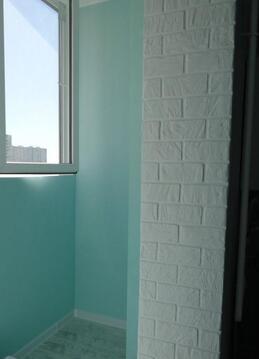 Квартира в новом доме. - Фото 3