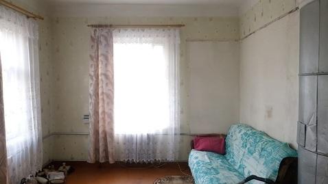 Продам земельный участок с домом - Фото 3