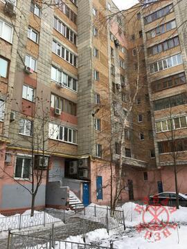 Продажа квартиры, Самара, Ул. Арцыбушевская - Фото 1