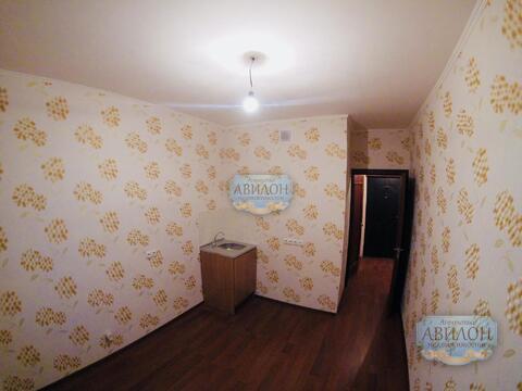 Продам 1 ком кв 37 кв.м. ул.Баранова д 12а на 16 этаже эт - Фото 3