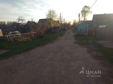 Продажа дома, Бокситогорск, Бокситогорский район, Ул. Саперная - Фото 2