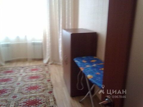 Аренда квартиры, Тамбов, Ул. Магистральная - Фото 2