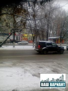 Коммерческая недвижимость, ул. Еременко, д.103 - Фото 3