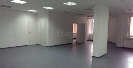 Аренда офиса, Сургут, Ул. Университетская - Фото 2