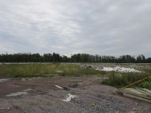 Продажа земельного участка, м. Обухово, Грузовой проезд - Фото 3