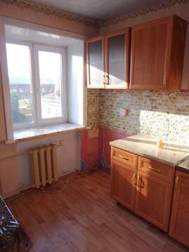 Продаётся 2-комнатная квартира в кирпичном доме на площади Декабристов - Фото 2