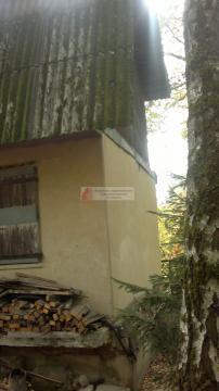 2 этажная дача п. Барсуки - Фото 4