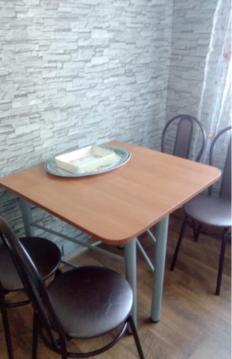 2 к квартира Королев улица 50 лет влксм - Фото 1