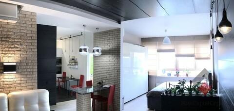 Продам 2-к квартиру, Москва г, проспект Маршала Жукова 39к6 - Фото 3