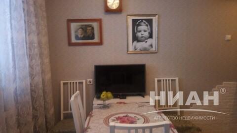 Продажа квартиры, Новосибирск, Ул. Стофато - Фото 3