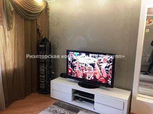 Аренда квартиры, Хабаровск, Ул. Блюхера - Фото 2
