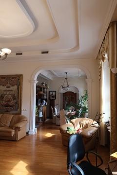 4х комнатная квартира на Тверской - Фото 4
