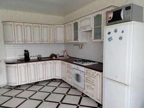 Продается дом в пригороде Рязани - Фото 1